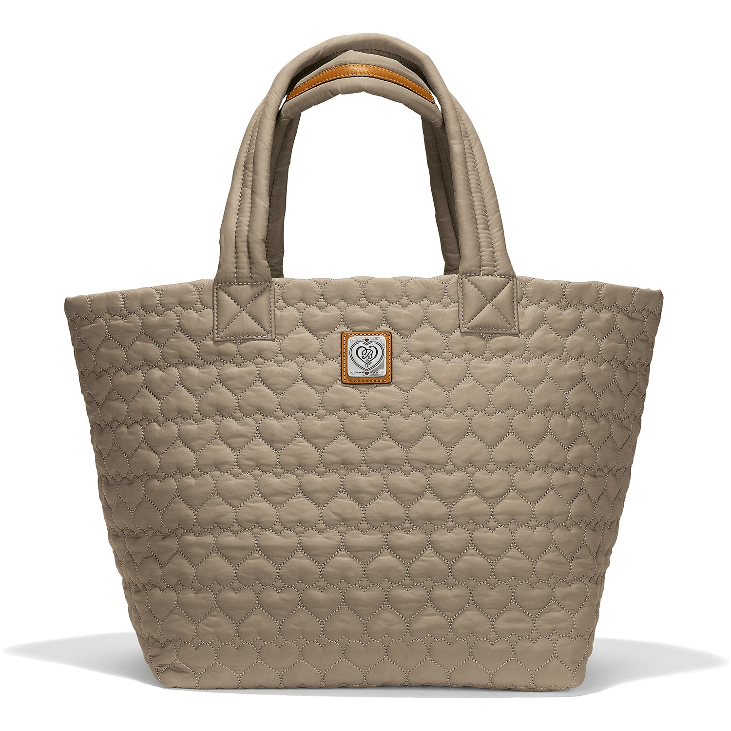 Knox Extra Large Tote Alternate View 6