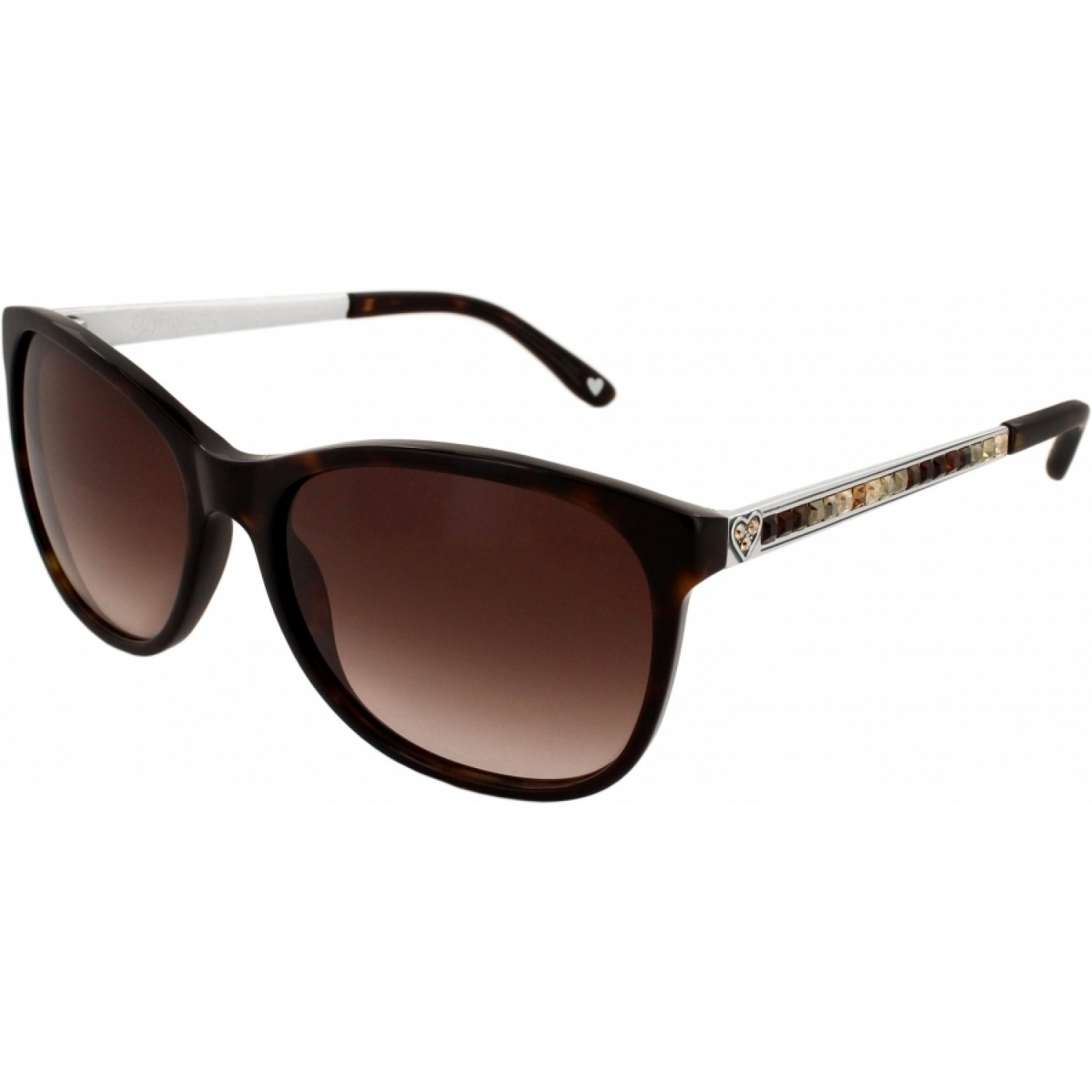 44c741680d936 Spectrum Spectrum Sunglasses Sunglasses