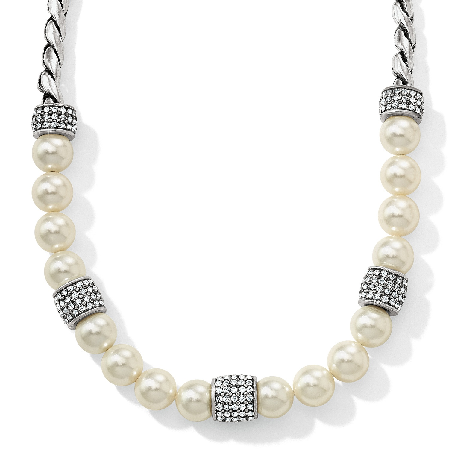 pearl pearls harriet and chains whinney jewellery cultured maryberrrycovershot