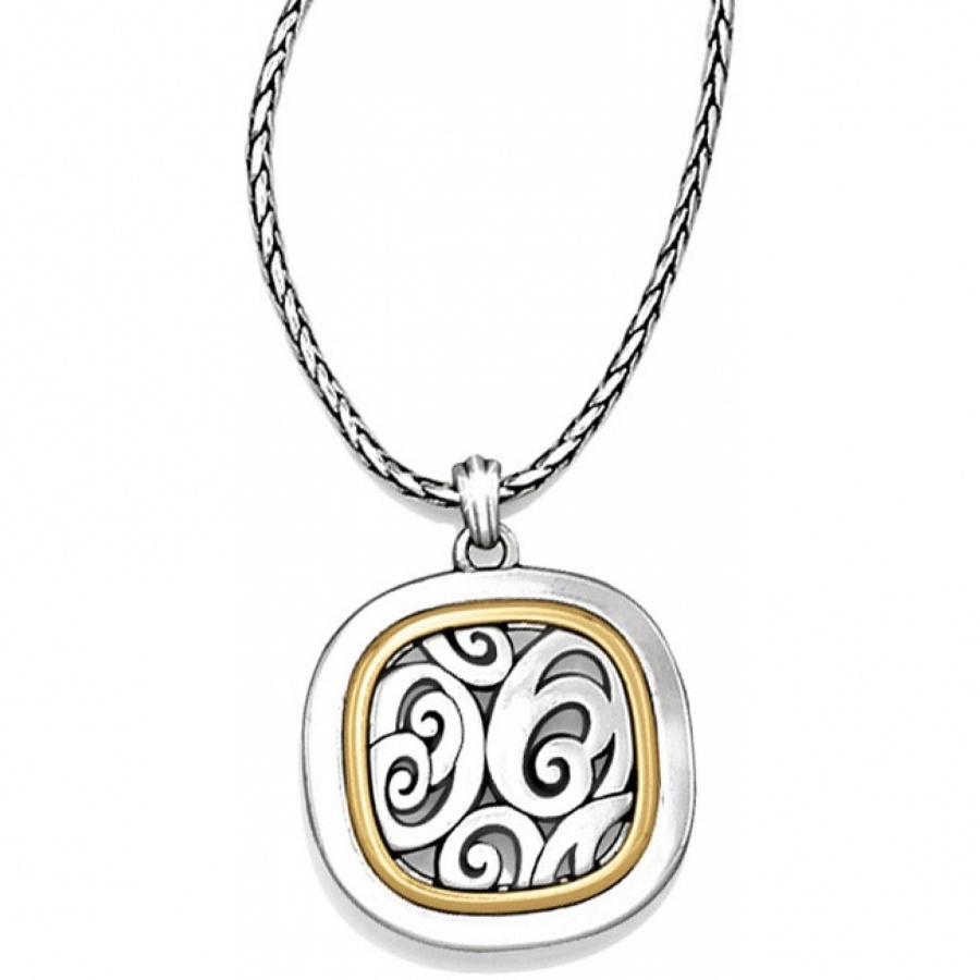 Spin Master Spin Master Necklace Necklaces