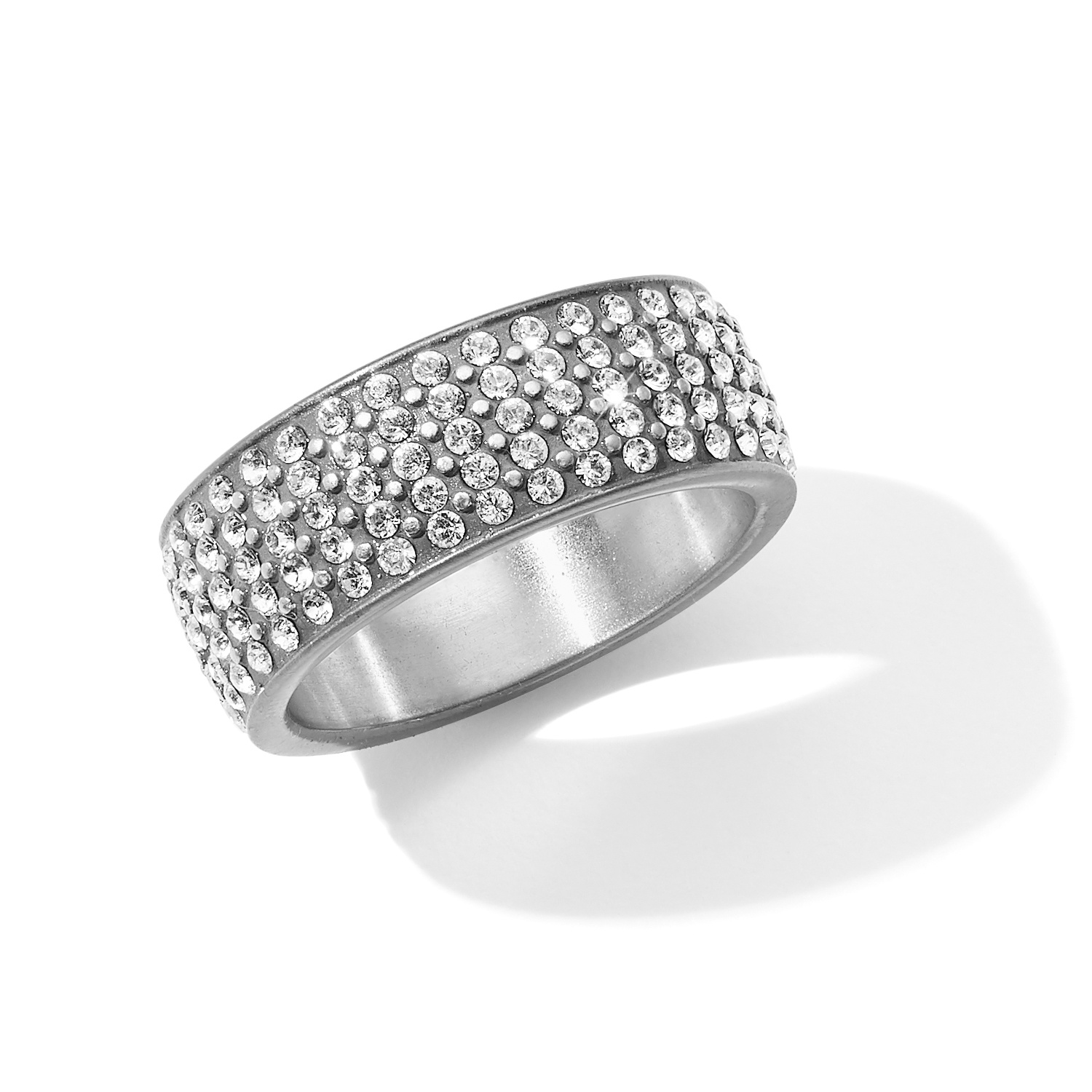 Rings - Brighton Silver Fashion Jewelry Rings for Women
