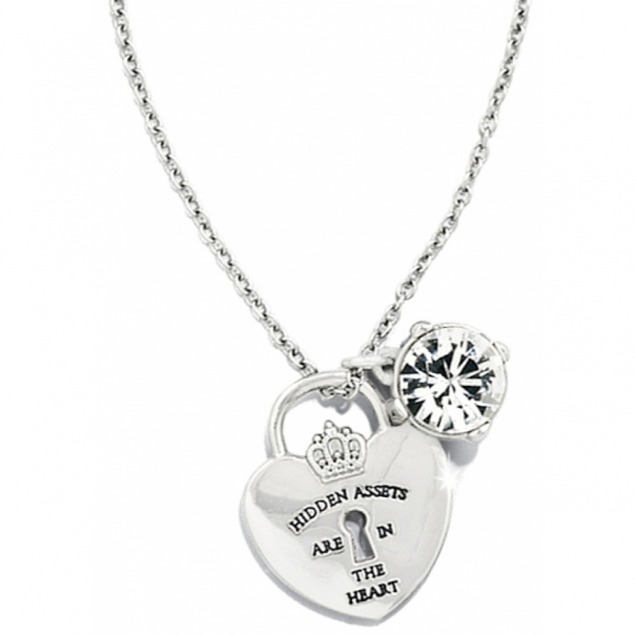 of hearts of hearts necklace jewelry