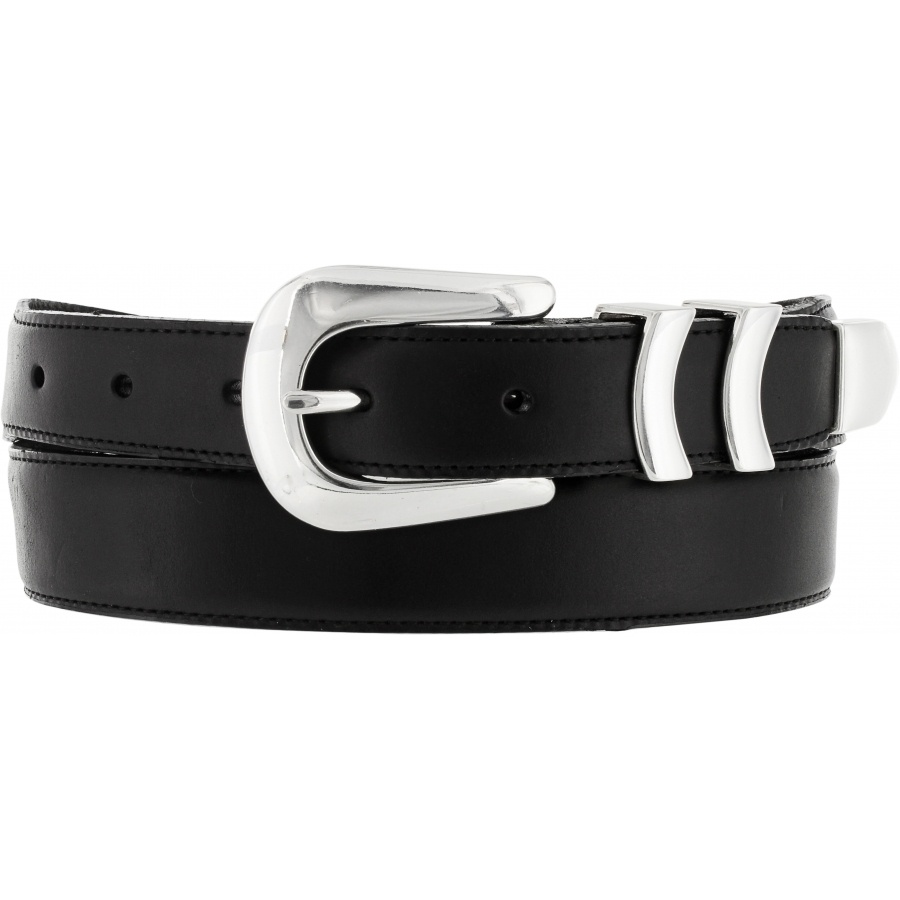Related: mens western leather belt size 42 mens leather belt size 40 mens leather belt size 44 mens black leather belt size 42 mens gucci belt size Include description. Categories. All. Clothing, Shoes & Accessories; ONYX BY BRIGHTON MENS LEATHER BELT SIZE 42 Pre Owned. Pre-Owned.