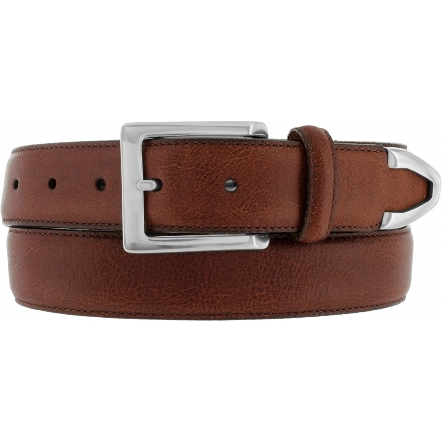 Purchase a new size 30 belt to replace a belt between and 30 inches; a size 32 belt to replace a belt between and 32; a size 34 belt to replace a belt.