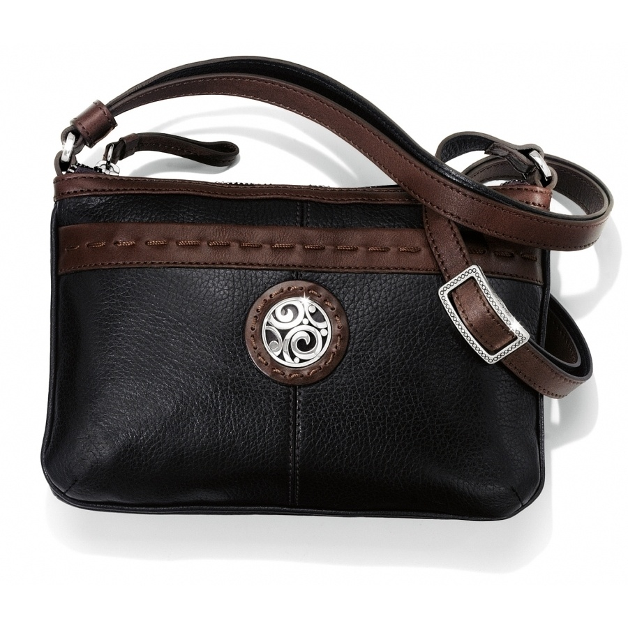best fake birkin bag - Small Handbags for Women - Small Leather Bags   Brighton Collectibles