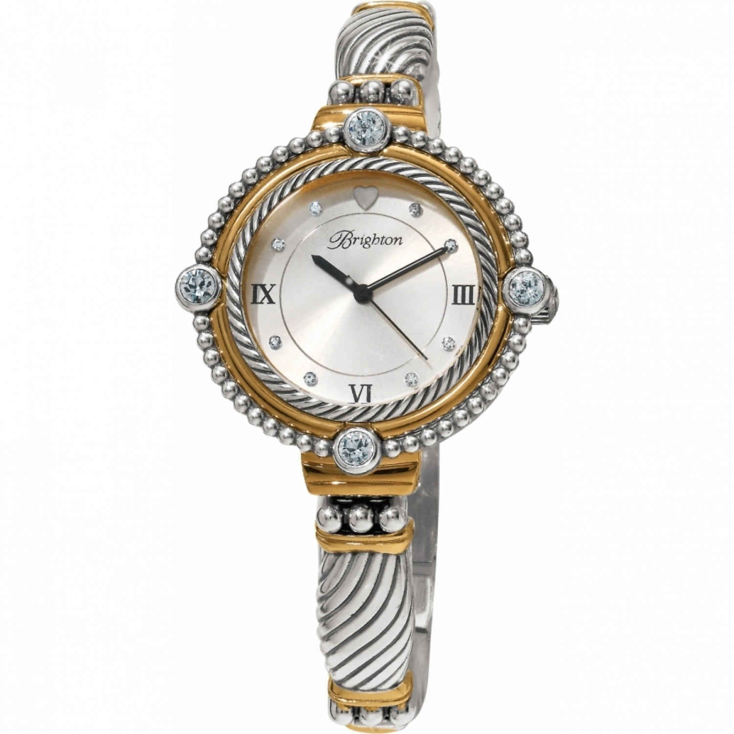 Unity costa mesa watch watches for Jewelry watches