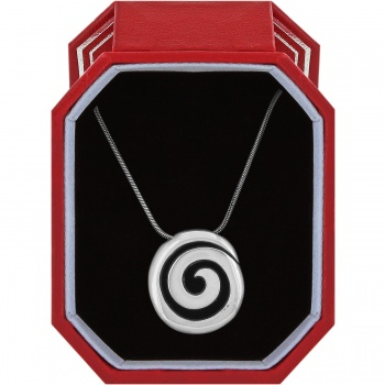 Vertigo Vertigo Necklace