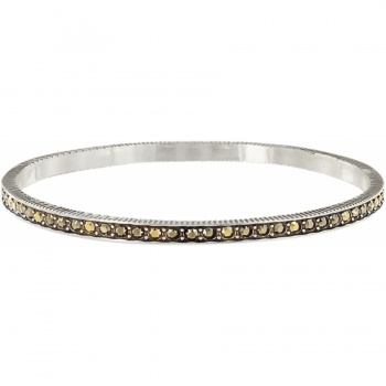 Melange Slim Bangle
