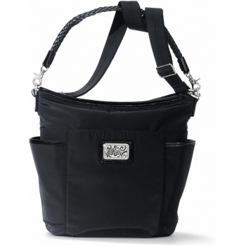 Twister Squared Corey Pocket Hobo
