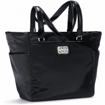 Twister Squared Stevie Everywhere Tote Totes