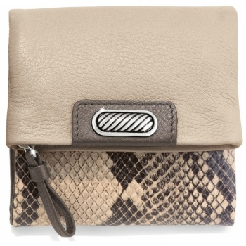 Amalfi Amalfi Small Wallet