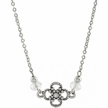 Crystal Cove Crystal Cove Long Necklace