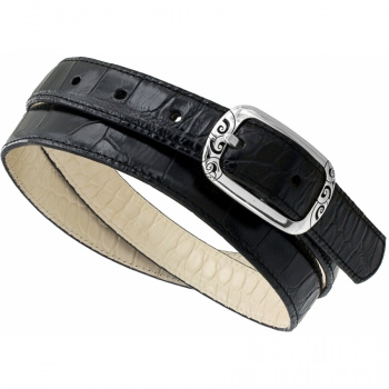 Mingle Reversible Belt