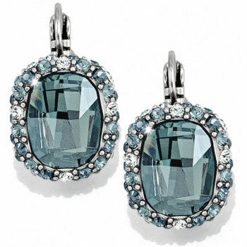 Contessa Contessa Leverback Earrings