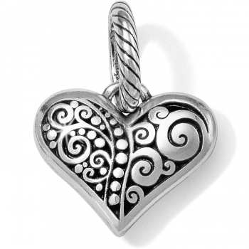 Love Affair Love Affair Charm
