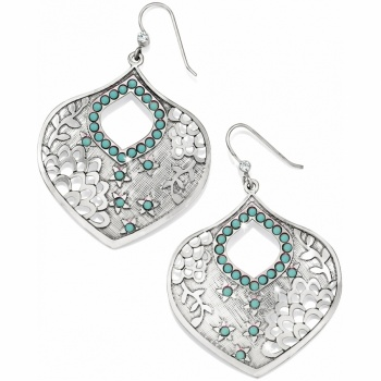 Daystar French Wire Earrings