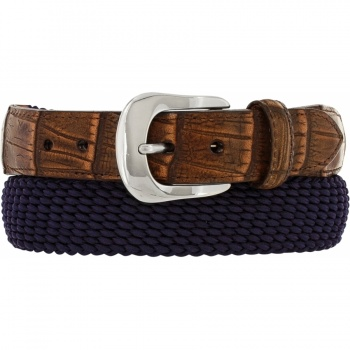Princeton Stretch Taper Belt
