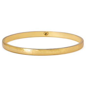 Versailles Mars Narrow Bangle