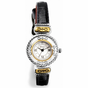 Cody Cody 2 Tone Reversible Watch