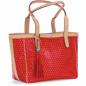 Pixie Hearts Pixie Hearts Tote
