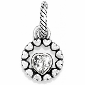Ring of Love Ring Of Love Charm