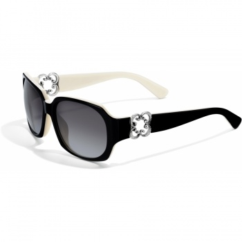 Crystal Breeze Crystal Breeze Sunglasses
