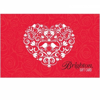 Brighton eGift Card