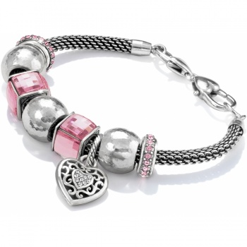 Let Love Shine Bracelet