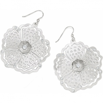 Tinsley French Wire Earrings