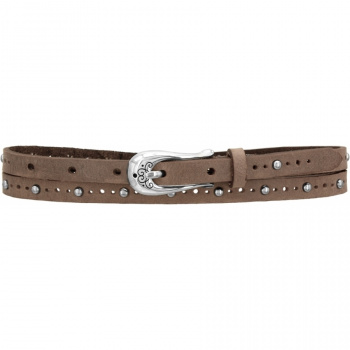 Twiggy Belt