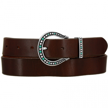 Indie Basic Belt