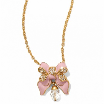 My Flat In London Miss Khloe Necklace