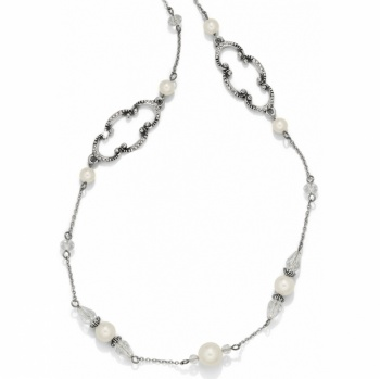 Bellissima Bellissima Long Necklace