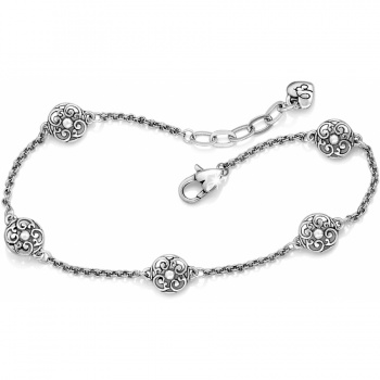 Betsey Anklet