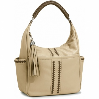 Desert Sky Kalena Pocket Hobo
