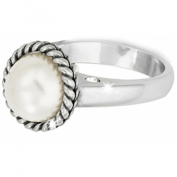 Sea Gem Ring