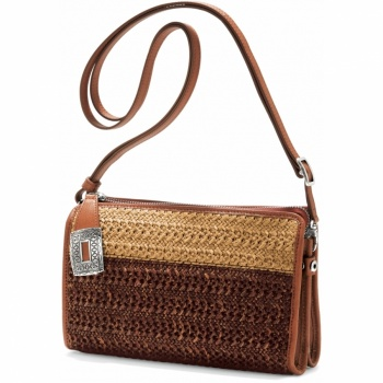 Copper Canyon Copper Canyon Handy Pouch