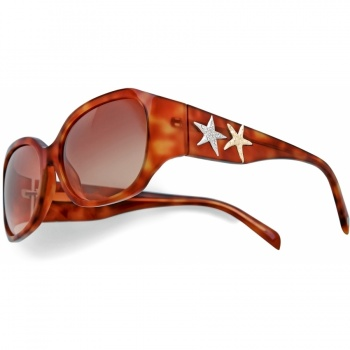 Anchors Away Anchors Away Sunglasses