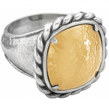 Joyful Ring