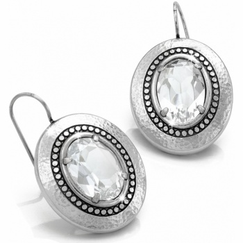 Grateful French Wire Earrings
