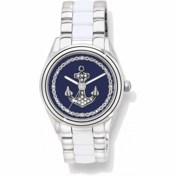 Anchors Away Annapolis Watch