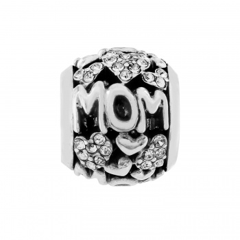 Mother Love Mom Bead