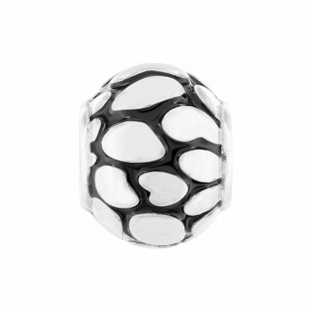 Safari Lovely Spots Bead