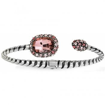 Contessa Contessa Hinged Bangle