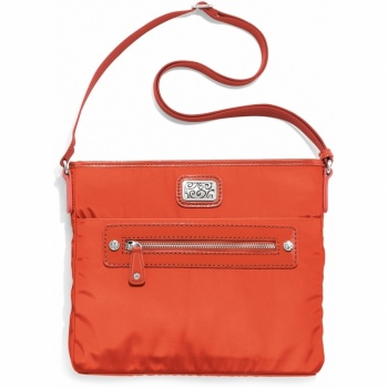 Twister Squared Tanner Tech Messenger