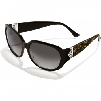 Gypsy Woman Sunglasses
