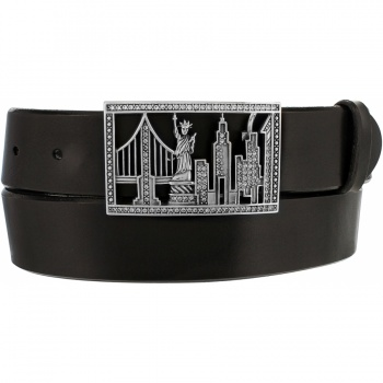 Fashionista City Glam Belt