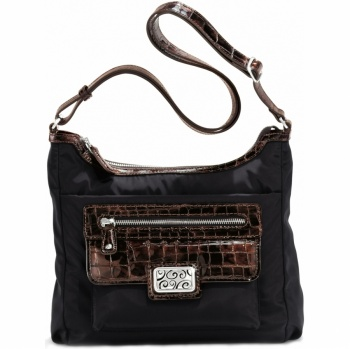 Twister Squared Blaine Cross Body Bag
