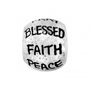 Faith Bead