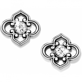 Toledo Toledo Mini Post Earrings